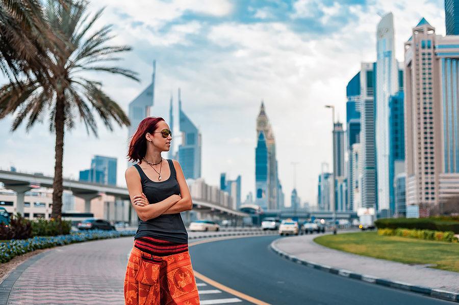 Дубай по английскому языку кипр купить недвижимость цены недорого