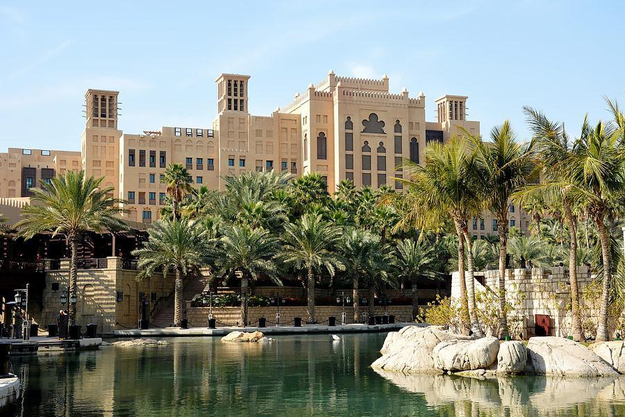 7 причин изучать английский язык в Дубае (ОАЭ)