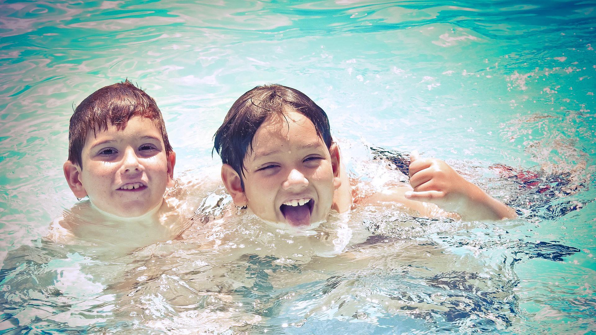 Мальта Браво Kids