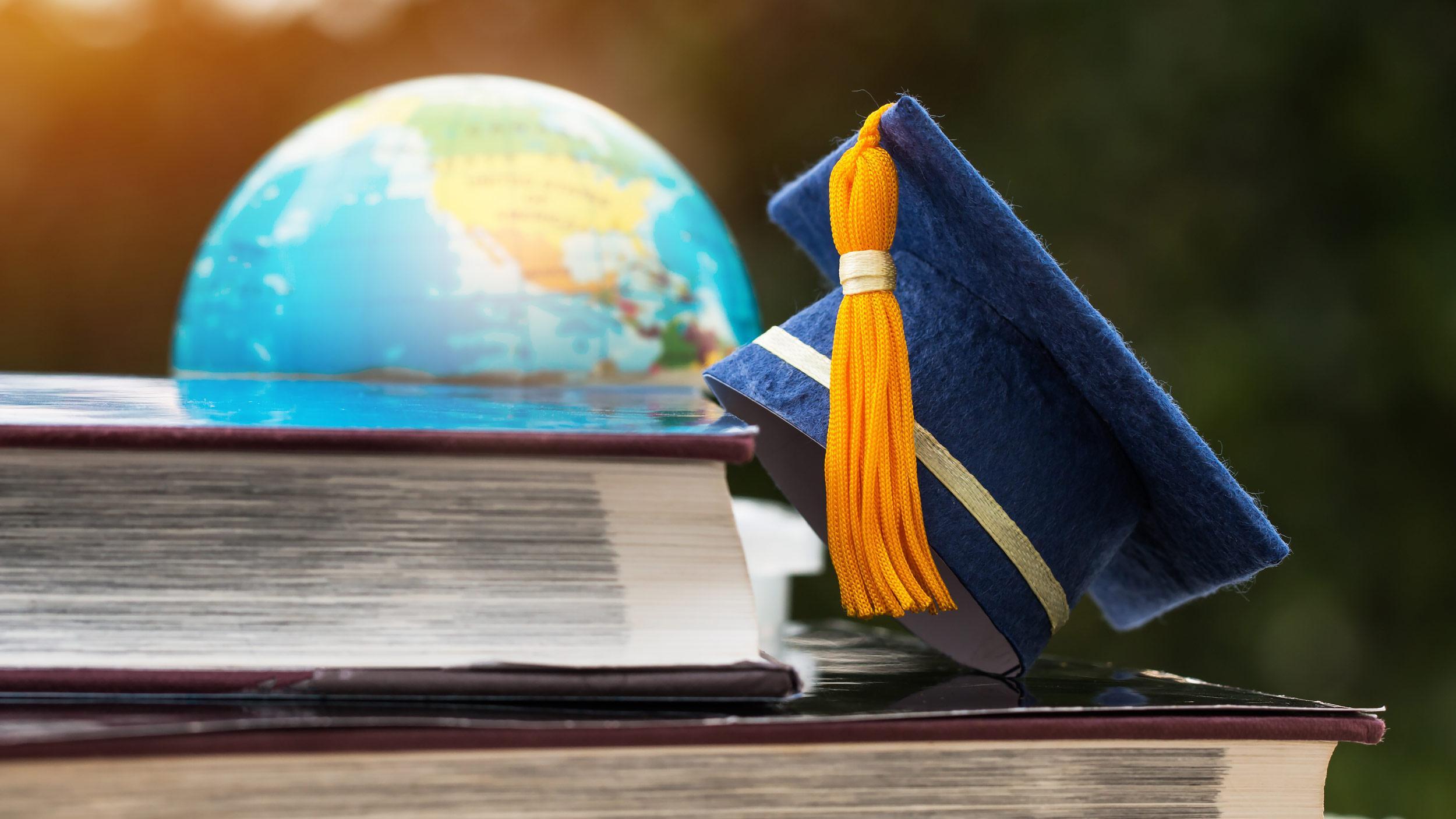 Kaplan International Colleges - Postgraduate pathways в Великобритании