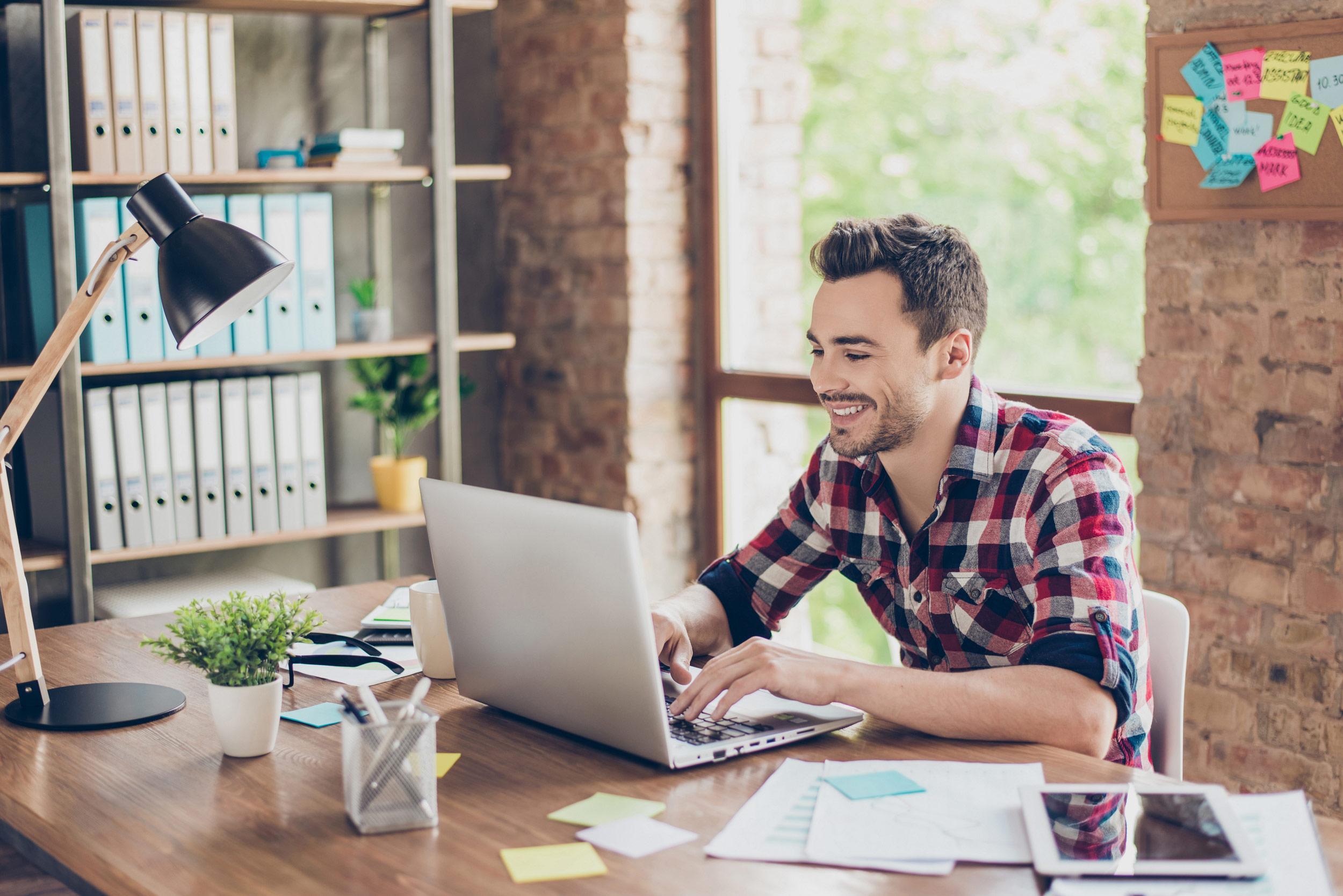 На чем зарабатывает freelancer 85 сайтов для поиска удаленной работы на adme