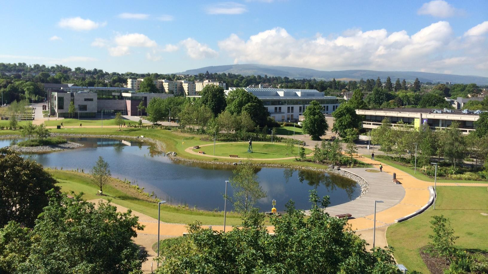 MLI University College Dublin