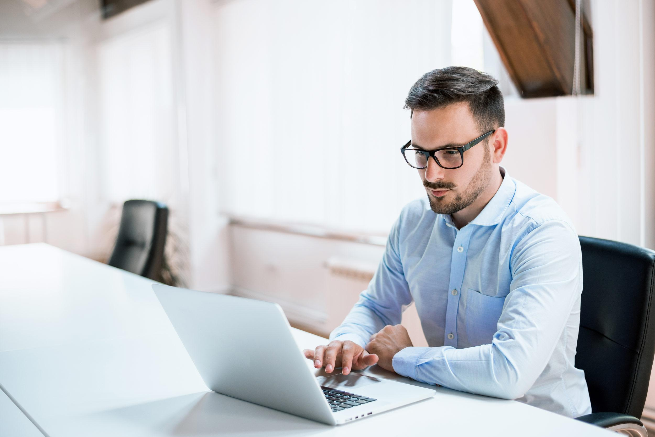 EU Business School Online